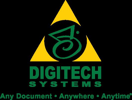 digitechshystems